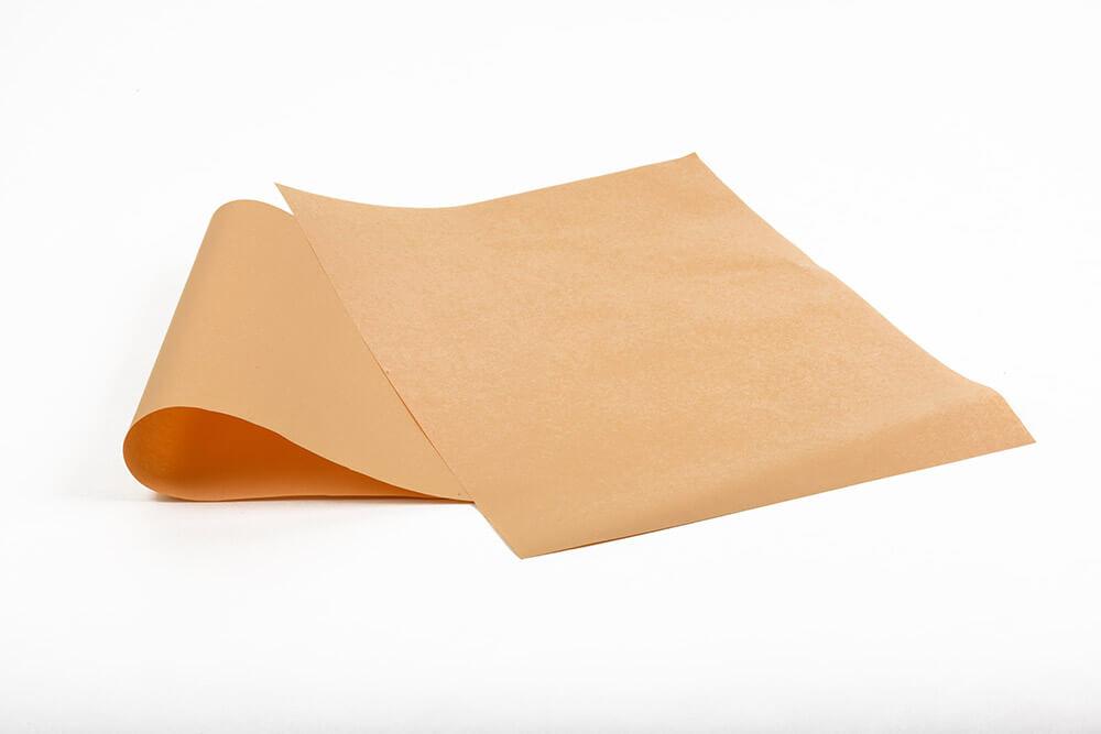 Δίσκοι Βιτρίνας - Peach Paper - Δερμάνης