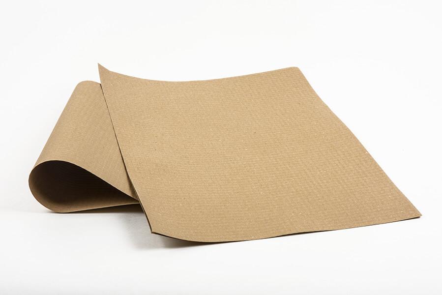 Σειρά μαναβικής - Χαρτί περιτυλίγματος - Δερμάνης