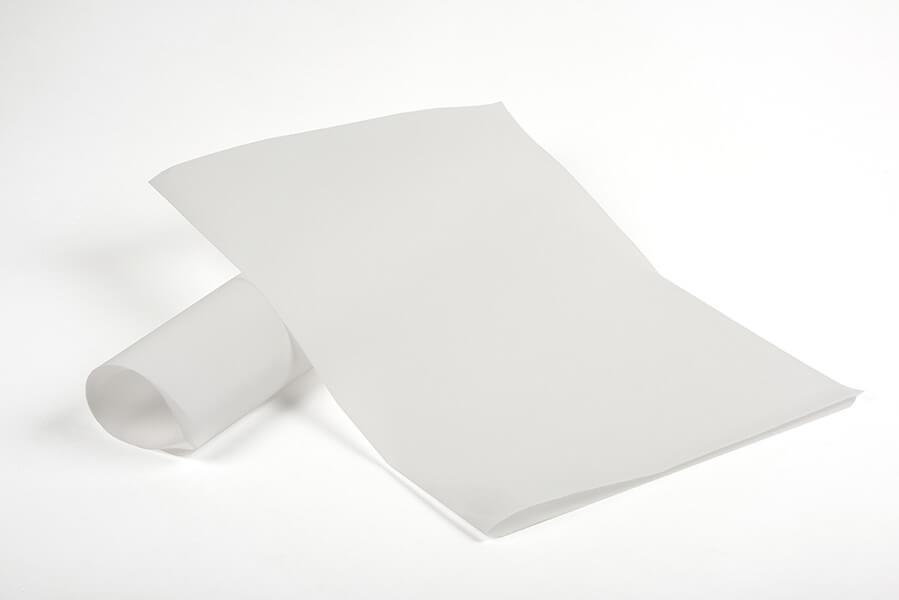 Αντικολλητικό χαρτί ψησίματος - Χαρτί περιτυλίγματος - Δερμάνης