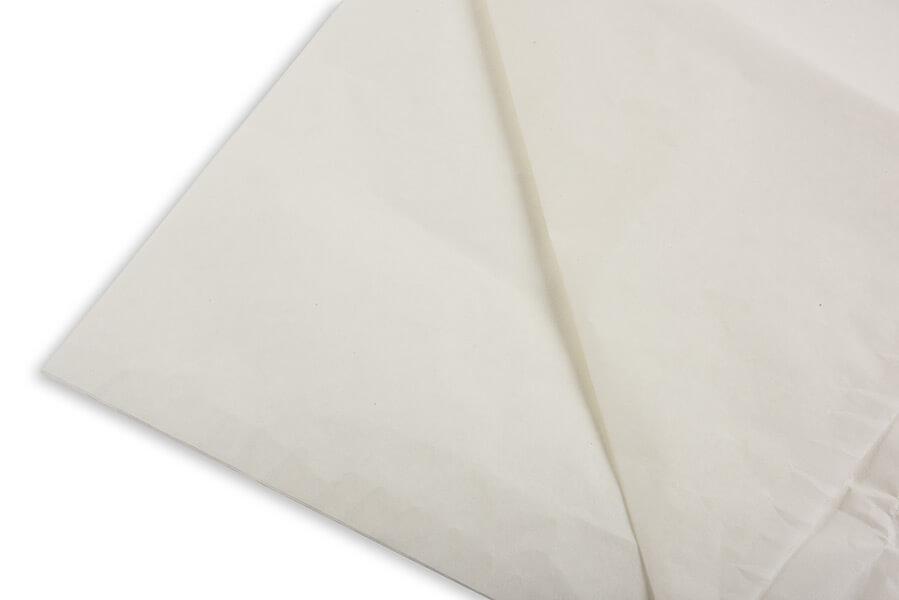 Σελιλόζα - Χαρτί περιτυλίγματος - Δερμάνης