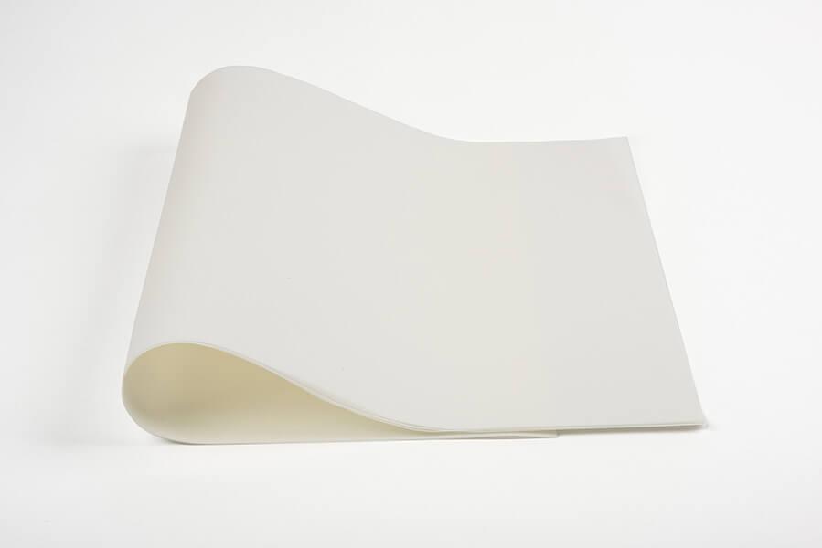 Βεζεταλ ατύπωτο - Χαρτί περιτυλίγματος - Δερμάνης